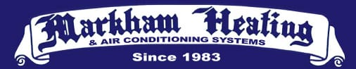 Markham Heating & Air Conditioning